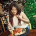Foodie Talk with Nitika Gupta