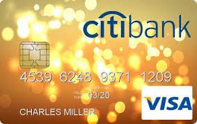 card number visa and cvv free
