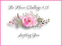 https://theflowerchallenge.blogspot.com.au/2018/03/the-flower-challenge-18-anything-goes.html