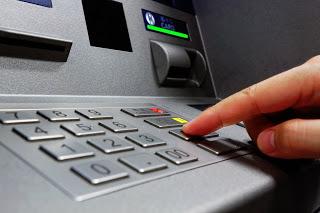 Νέοι μέθοδοι απατεώνων αδειάζουν τις πιστωτικές σας, με αυτόν τον τρόπο - Βίντεο ντοκουμέντα