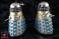 Custom TV21 Dalek Drone 23