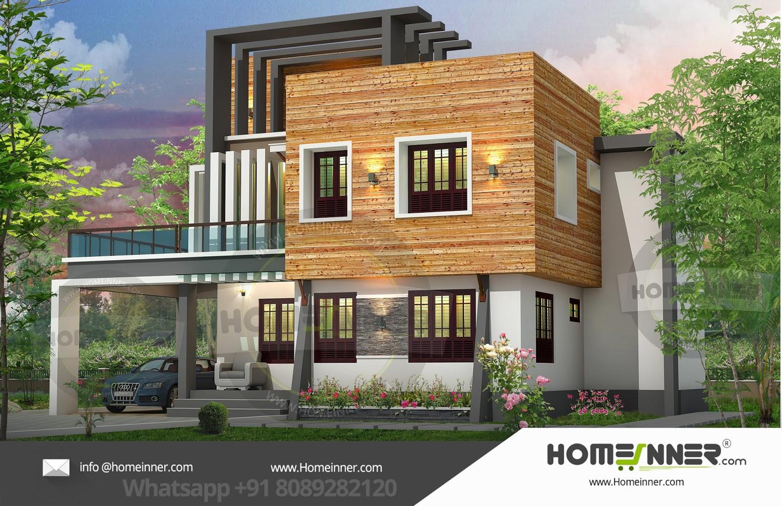 26 Lakh 3 BHK 1840 sq ft Srinagar Villa