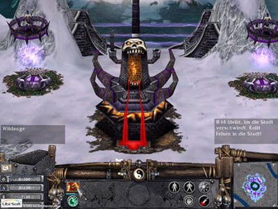 Battle realms winter wolf free download full version pc.