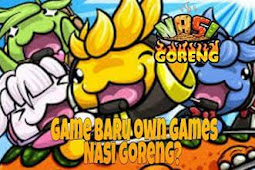 Download Game Nasi Goreng Mod Apk Unlimited Money Android Terbaru