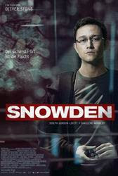 Snowden (2016) BRRip 720p RETAiL Vidio21