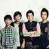 Kangen Band Tentang Aku, Kau Dan Dia | Memori Kasih