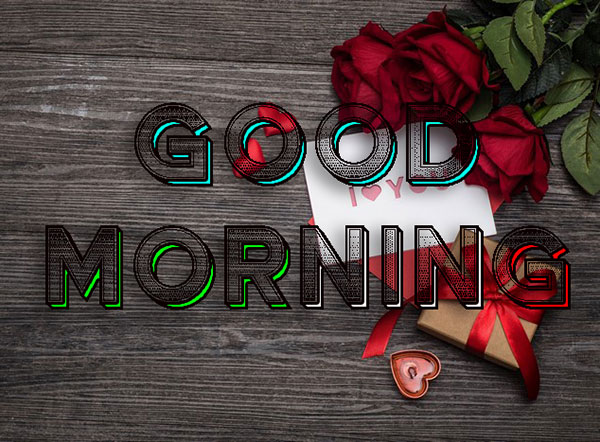 good morning love images hd 1080p download good morning images hd 1080p download good morning images for whatsapp