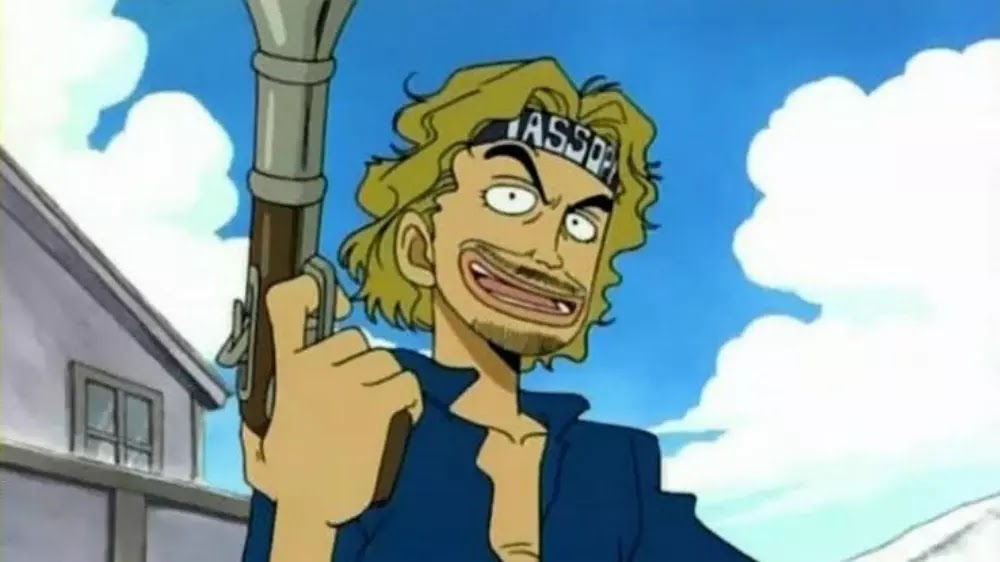 Daftar Karakter Anime yang Lahir Bulan Agustus (Naruto, Attack on Titan, One Piece, & Other Anime)