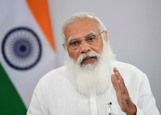 praise-players-for-olympic-modi