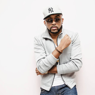 Kiss Daniel Is One Of My Favourite Nigerian Artistes Of All Time - Banky W