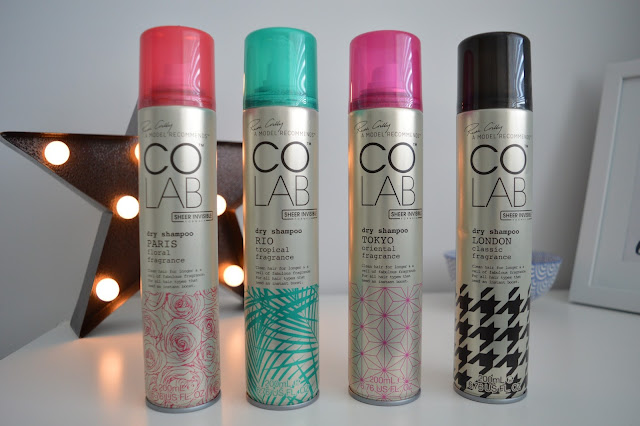 Co_Lab_Dry_Shampoo_Who_is_She_Blog