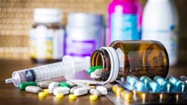 سعر ودواعى إستعمال دواء باراينول Pararhinol لعلاج نزلات البرد