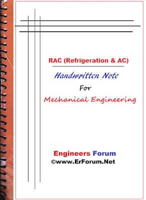 RAC-Handwritten-notes-GATE-ESE-PSUs