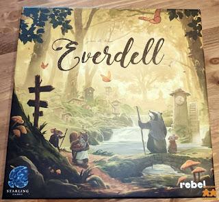 http://www.planszowkiwedwoje.pl/2020/02/everdell-recenzja.html