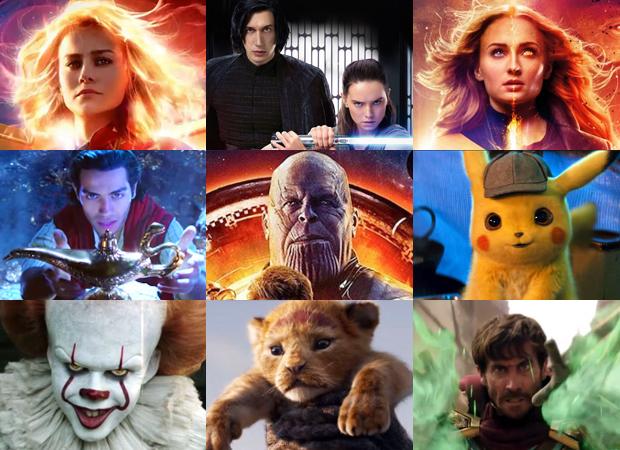 TOUS LES FILMS 2019/2020