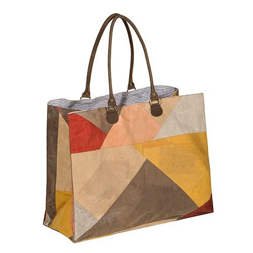 http://www.shabby-style.de/jumbo-shopper-rocco