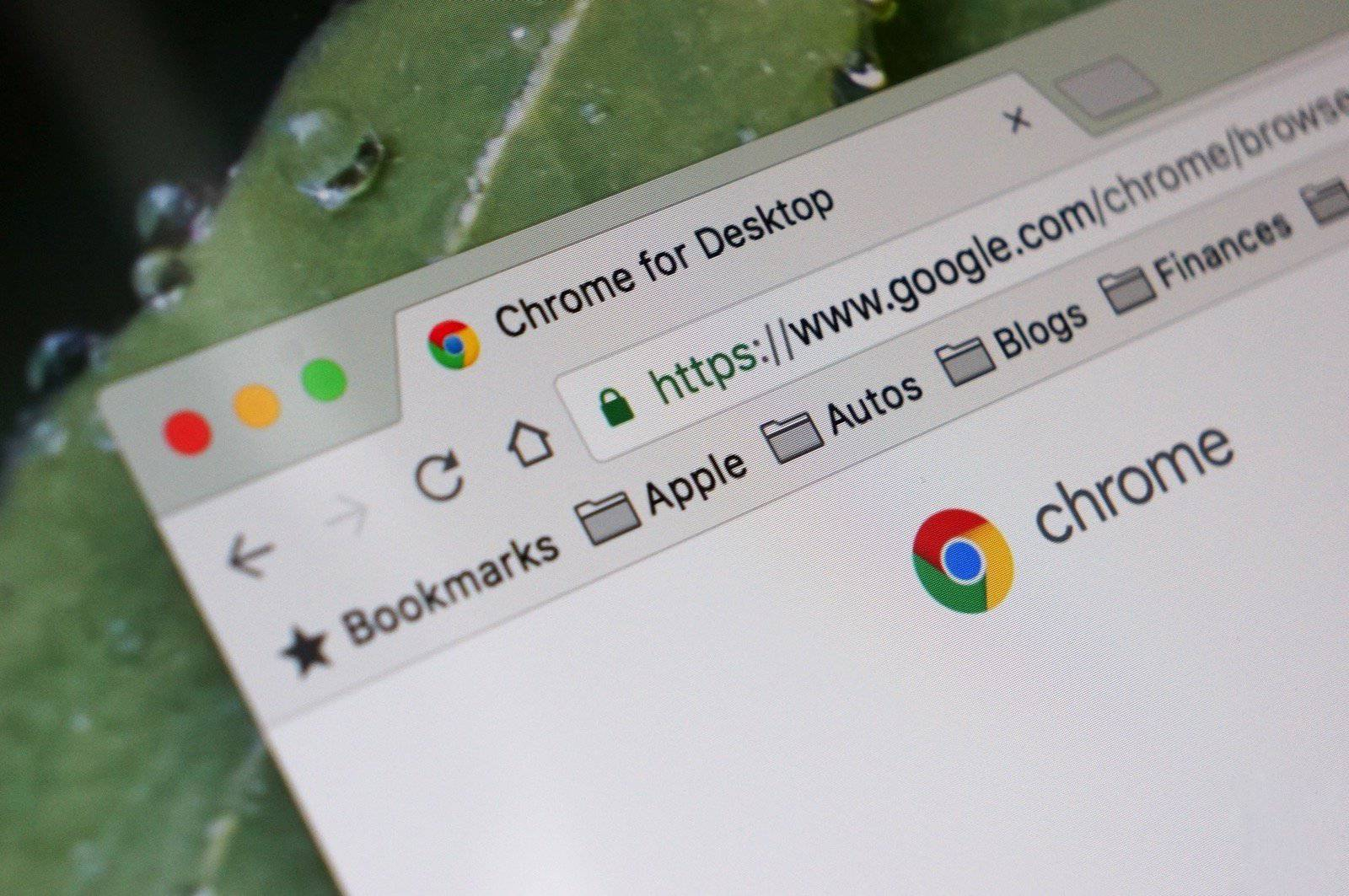 Google Chrome 76 will make it Difficult for Publishers to Detect