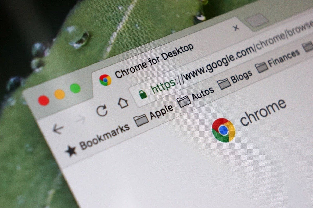 Google Chrome 76 beta makes it easier to dodge paywalls