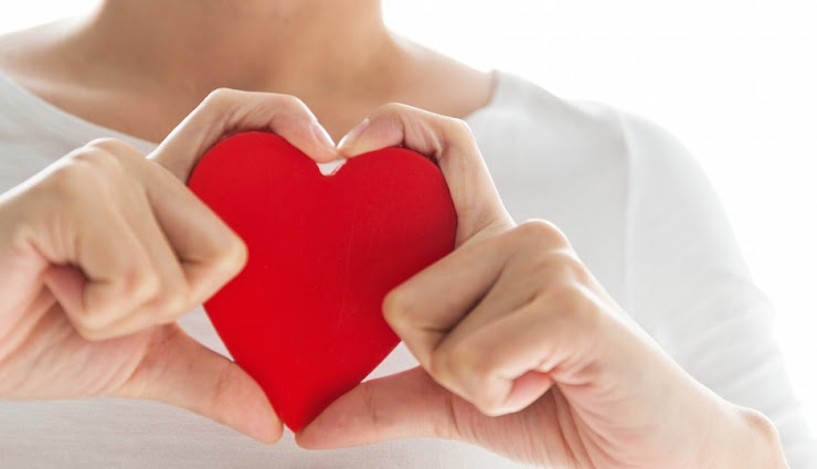 5 Interesting Facts About Heart Cancer