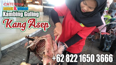 Spesialis Pengolahan Kambing Guling di Sukajadi Bandung, Spesialis Kambing Guling di Sukajadi Bandung, Kambing Guling di Sukajadi Bandung, Kambing Guling di Sukajadi, Kambing Guling Bandung, Kambing Guling di Bandung, Kambing Guling Sukajadi, Kambing Guling,