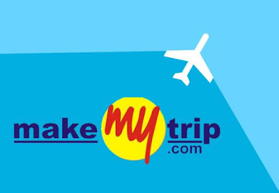 Make My Trip tours travels franchise