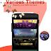 GO SMS Pro v7.24 build 391 Premium