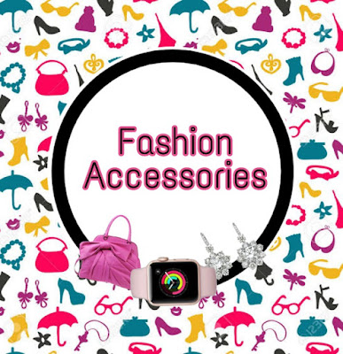 Fashion Accessories,Fashion, Watch, Bags, Earrings, Necklaces ,Rado, Cisco