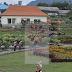 Sudah Disahkan DPRD, Perda Retribusi Kebun Refugia Hingga Kini Belum Diterapkan