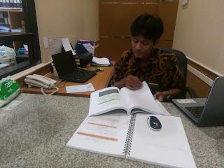 Angka Perceraian Di Kota Cirebon Terus Meningkat