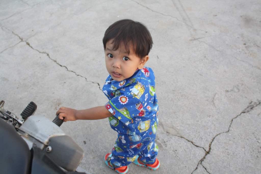 Cara Agar Anak Tidak Kecanduan Gadget