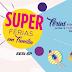 SUPER FÉRIAS COMEÇA TERÇA 15 NO SESI OURINHOS