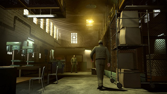 prison-break-the-conspiracy-pc-screenshot-www.ovagames.com-3
