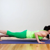 Yoga Poses - The 1 Yoga Most People Get Wrong and How to Fix It