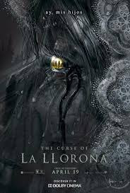 Download Film dan Movie The Curse of La Llorona (2019) Subtitle Indonesia