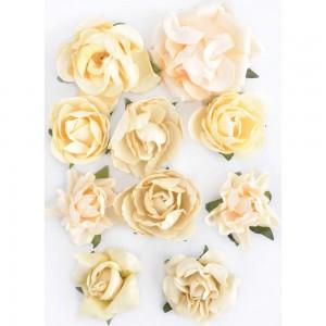 https://craft4you.pl/pl/p/Kwiaty-Buttercream-Paper-Blooms/1736