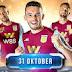 Tebak Skor Aston Villa Vs Wolves 31 Oktober 2019