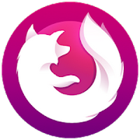 Firefox Focus: The Privacy Browser Apk v8.5.0 MOD [Latest]