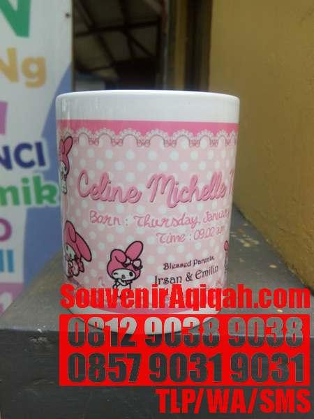 SOUVENIR WEDDING DI MEDAN JAKARTA