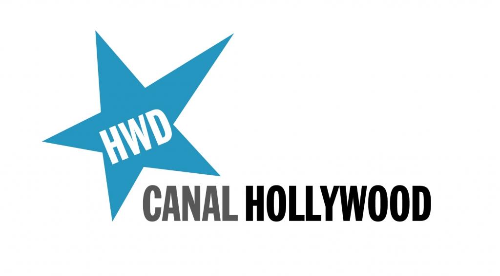 Canal Hollywood é o canal mais visto de 2017, no segmento cinema e séries