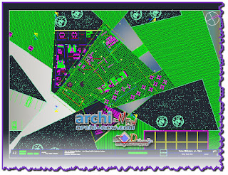 download-autocad-cad-dwg-file-library-in-tigre-buenos-aires-province