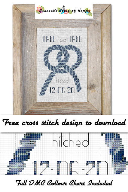 Free Wedding Cross Stitch Sampler Pattern, Modern Wedding Cross Stitch, Nautical Cross Stitch, Free Wedding Cross Stitch, Minimalist Cross stitch, Minimalist Wedding Cross Stitch, Tie the Knot cross stitch pattern,Free Tie the Knot cross stitch, Contemporary Wedding Cross Stitch, Modern Couple Cross Stitch, happy modern cross stitch pattern, cross stitch funny, subversive cross stitch, cross stitch home, cross stitch design, diy cross stitch, adult cross stitch, cross stitch patterns, cross stitch funny subversive, modern cross stitch, cross stitch art, inappropriate cross stitch, modern cross stitch, cross stitch, free cross stitch, free cross stitch design, free cross stitch designs to download, free cross stitch patterns to download, downloadable free cross stitch patterns, darmowy wzór haftu krzyżykowego, フリークロスステッチパターン, grátis padrão de ponto cruz, gratuito design de ponto de cruz, motif de point de croix gratuit, gratis kruissteek patroon, gratis borduurpatronen kruissteek downloaden, вышивка крестом