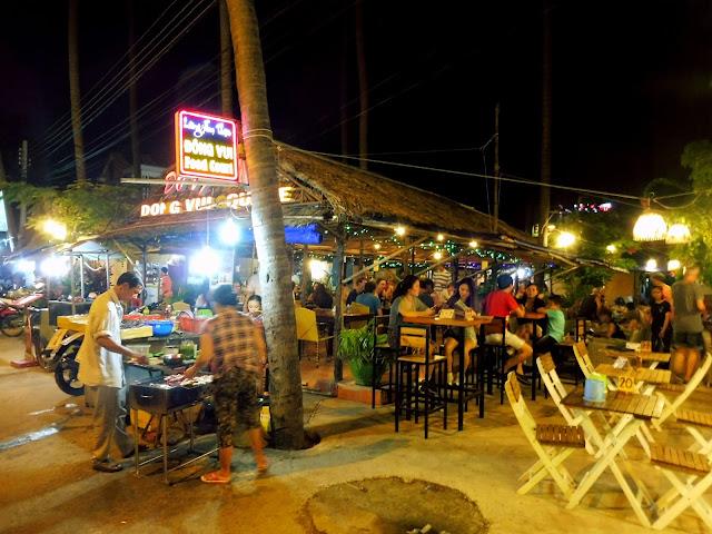 viajar a mui ne vietnam