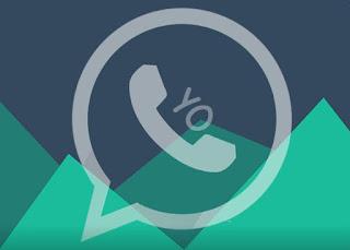 تحميل واتس اب ضد الحظر اخر اصدار يو واتس اب YoWhatsApp