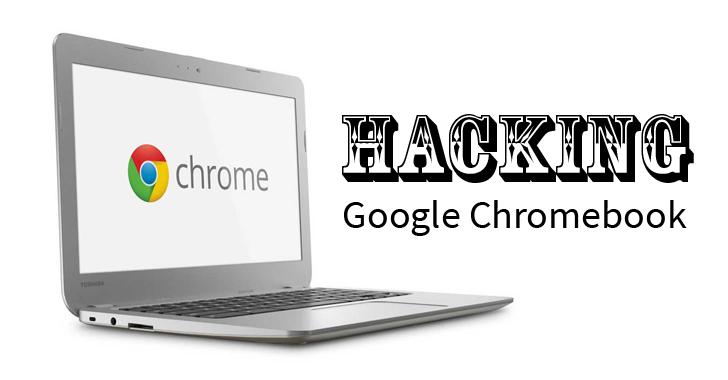 hacking-google-chromebook