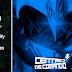 Centro de Comando #41 | Retornando a Shattered Grid