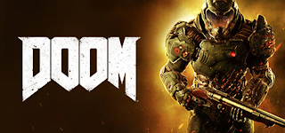 Doom cheats PS 3