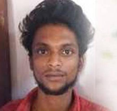 Grand son arrested murder case, News, Local-News, Murder, Crime, Criminal Case, Arrested, Police, Court, Kerala