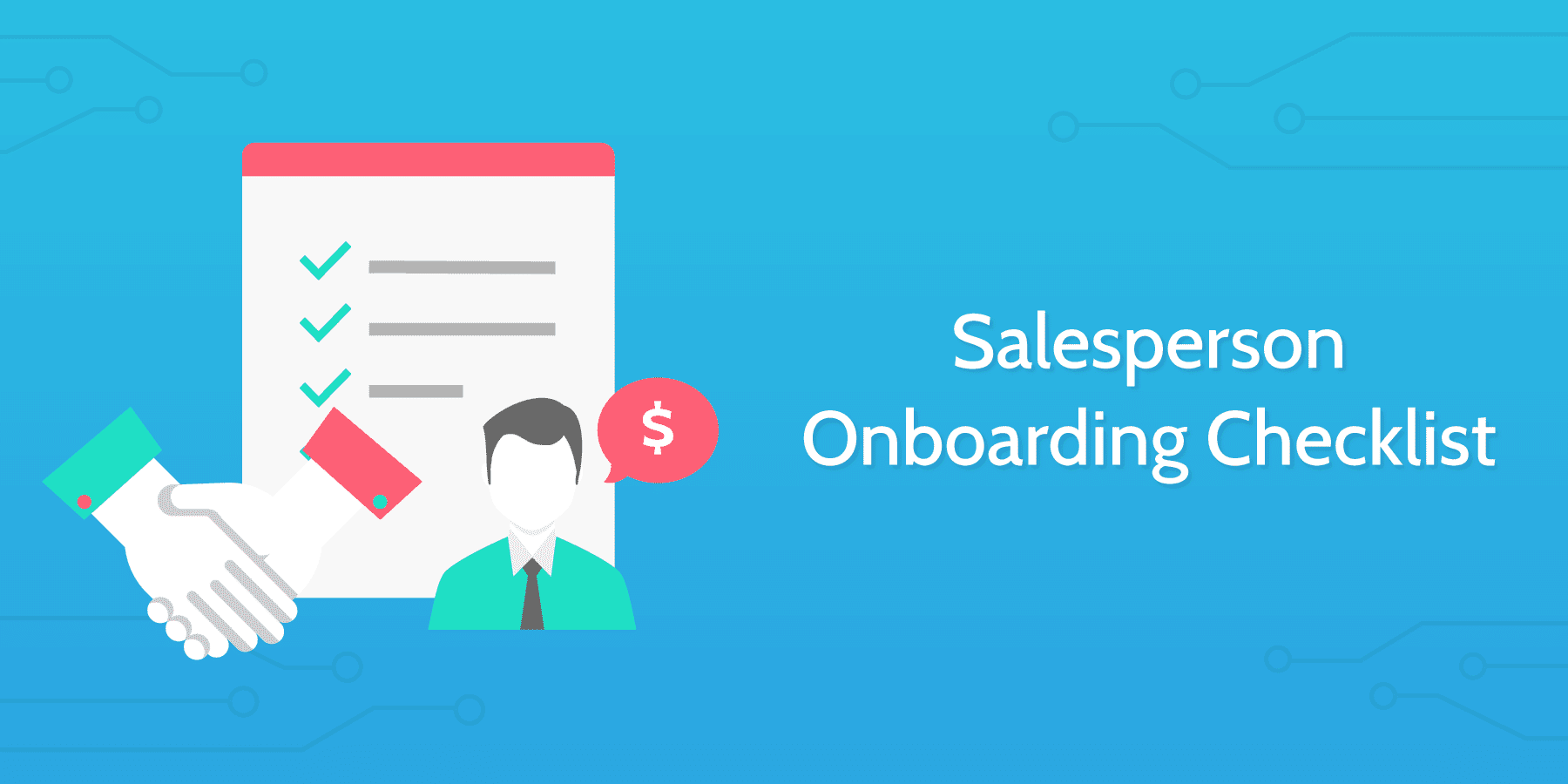 Sales Onboarding Training: The Art of Polishing your Employee's Entrepreneurial Skills