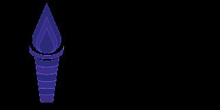 Logo Phronesis Community Lampung
