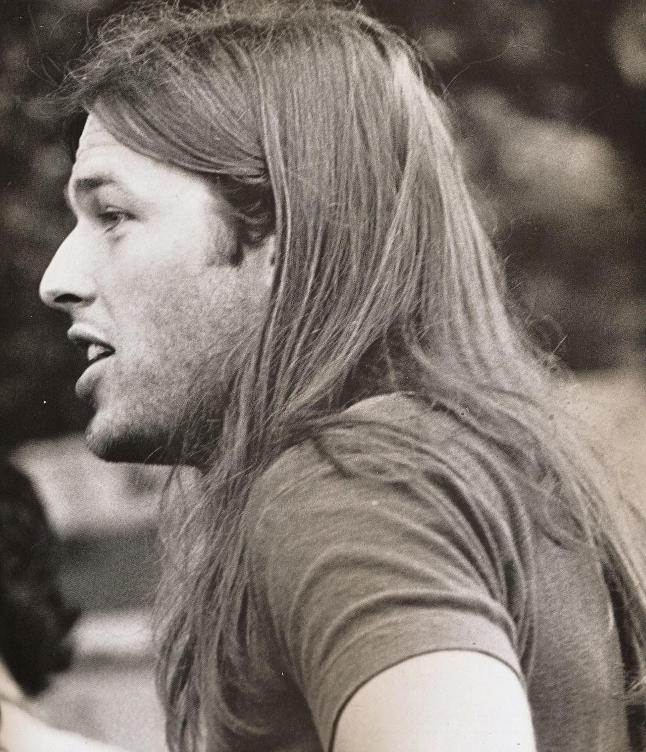 Syd Barrett Quote Wallpaper David Gilmour Quotes Quotesgram